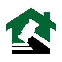 CIC-rental-housing-laws