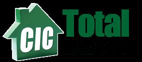 CICTotal-Manager-Property-Management-Software-logo.png