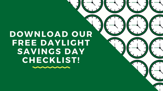 Daylight Savings Social Media Banner.png