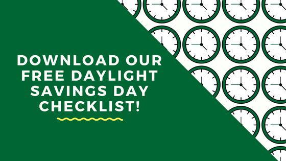 Daylight Savings Social Media Banner.png