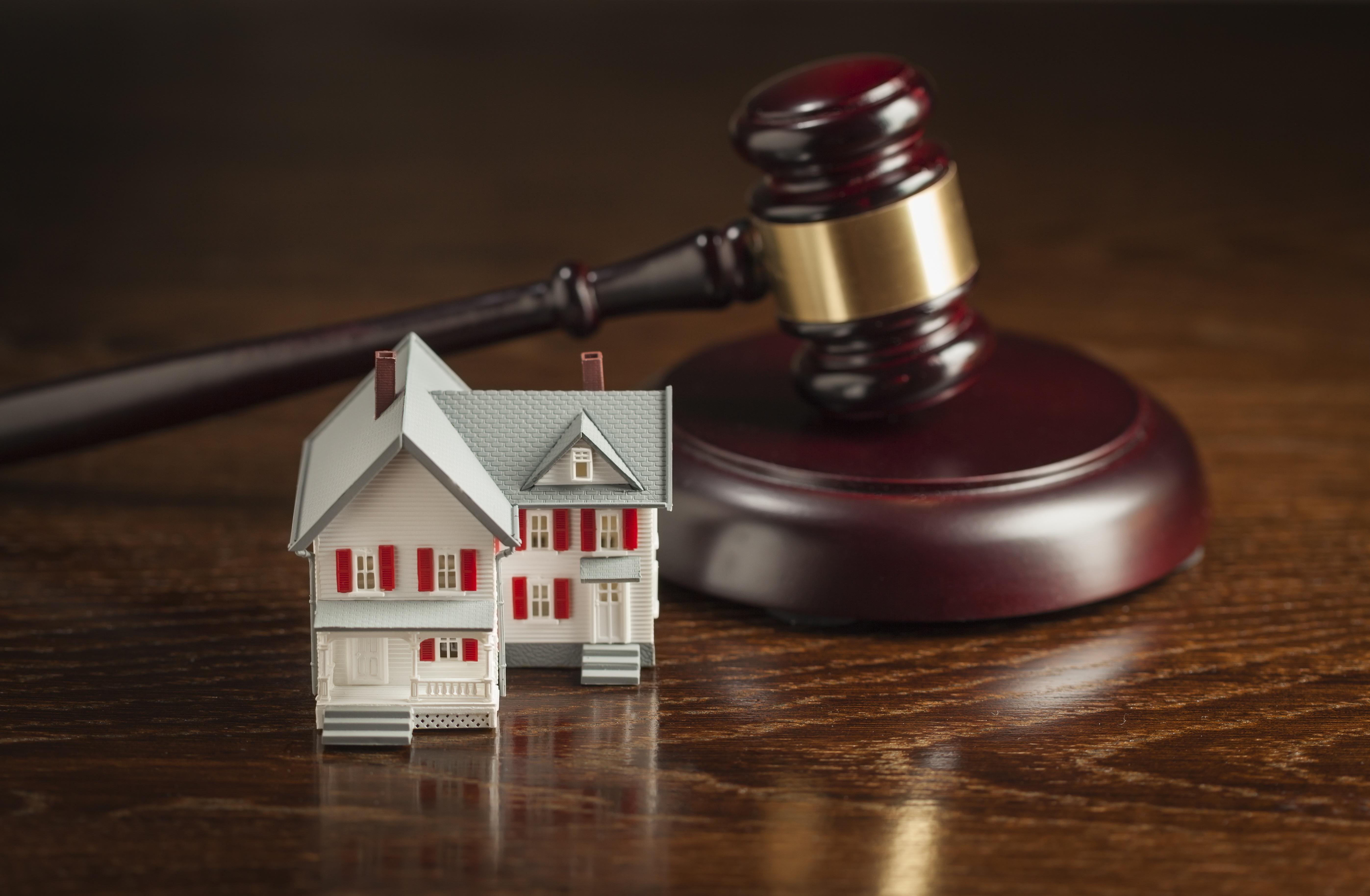 CIC tenant screening eviction history