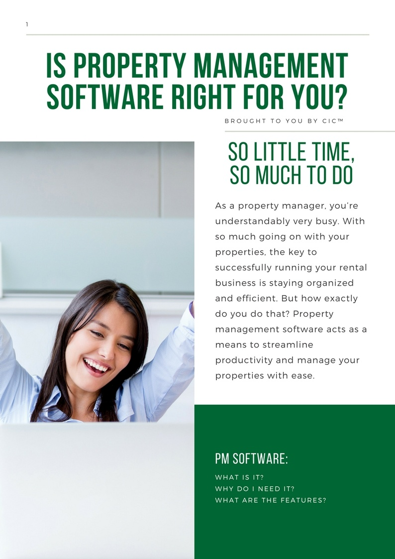 PM Software White Paper.jpg