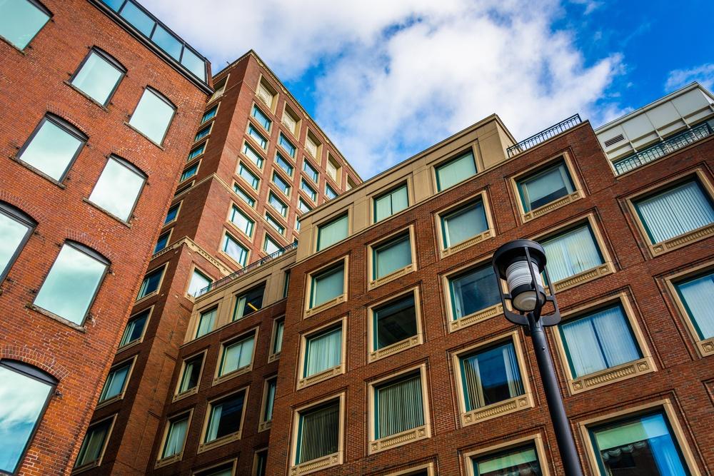 public housing authority tenant screening