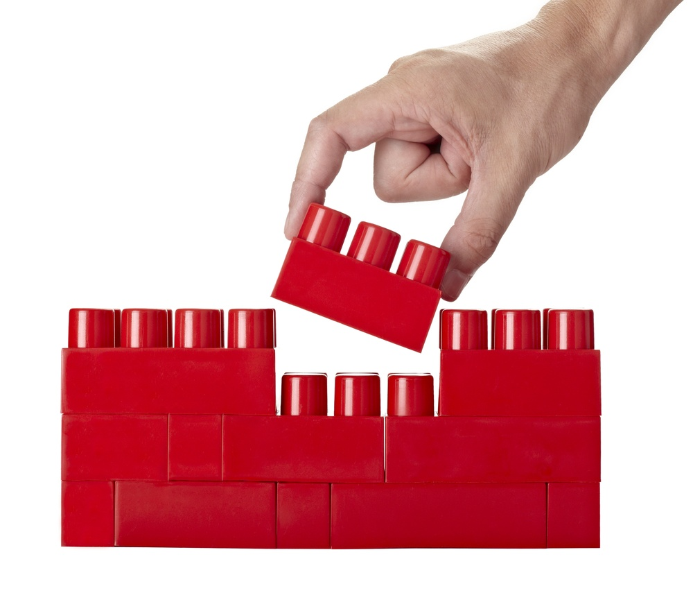 easy setup property management software CICTotal Manager