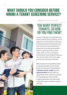 Tenant Screening White Paper.jpg