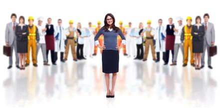 employment-screening-background-checks.jpg